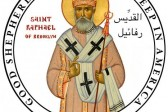 2015 Festivals in the Antiochian Archdiocese to Commemorate Anniversary of St. Raphael's Repose