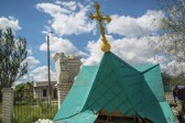 Experts register over 50 attacks on Ukrainian Orthodox churches, priests in 2014