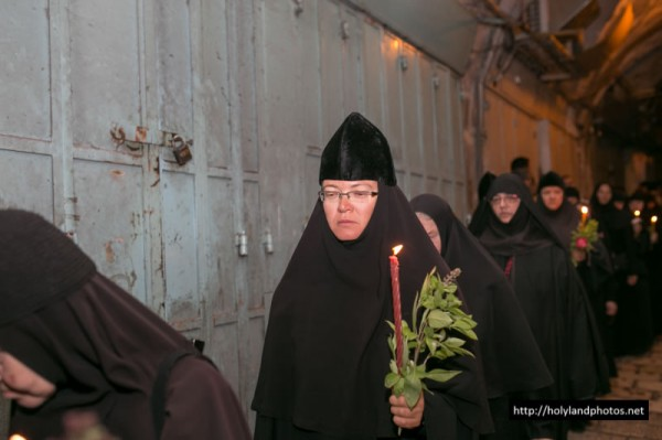 8rusdmuspeniyeprocession14_011_jpg
