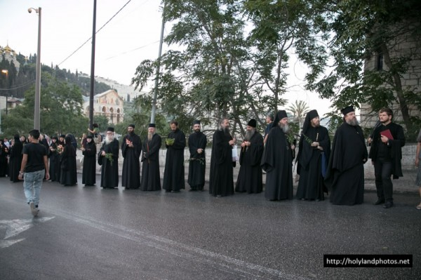 8rusdmuspeniyeprocession14_017_jpg