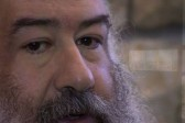 Archimandrite Christophoros Atallah: Christians are aware that they will be persecuted in this world