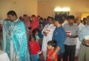 Celebrations of 700th Anniversary of St. Sergius of Radonezh in Pakistan