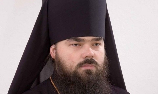 Ukrainian army deliberately targets orthodox churches – Archbishop of Gorlovka