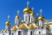 "Ukrainian Orthodox Church ready for dialogue with ""Kiev Patriarchate"", Autocephalous Church"