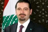 Hariri backs patriarchs' call to stem Iraq's Christian exodus