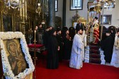 The Indiction at the Phanar – New ecclesiastical year celebrations
