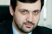 """Head of Synodal Media Department: """"Orthodox Journalism Can Only Be Christ-centered"""""""