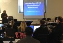 Metropolitan Council begins fall session