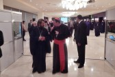 13 Plenary session of Orthodox-Catholic theological dialogue completes its work
