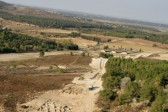 Archaeologists Find Remains of a Byzantine Monastery in Israel