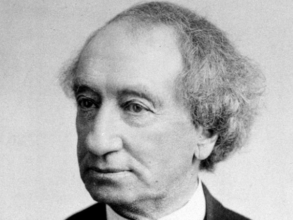 Sir John Alexander Macdonald (Liberal-Conservative Party of Canada) was Canada's first Prime Minister