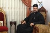 Israeli priest to testify at UN on Muslim oppression