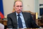 Putin accuses human rights defenders of ignoring the persecution of Ukrainian Orthodox Church