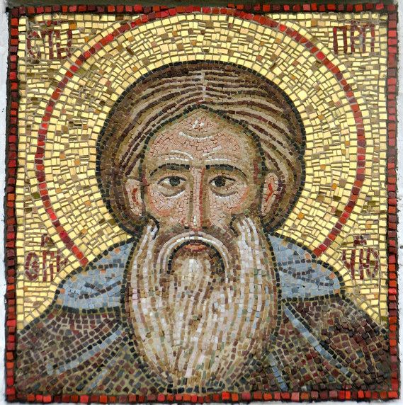 The Western American Diocese announces celebrations of the 700th anniversary of the birth of St Sergius of Radonezh and the 50th anniversary of the glorification of St John of Kronstadt by the Russian Church Abroad
