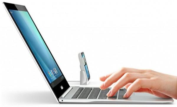 On-line webinar to explore parish communications