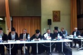Special Inter-Orthodox Commission for Preparing Pan-Orthodox Council begins its work