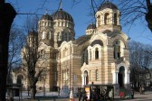 Parishioners of the Latvian Orthodox Church Donate Approximately 20,000 Euros to Victims in Ukraine