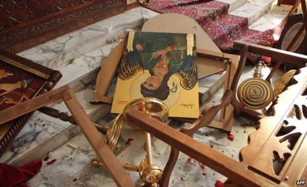 Catholic-Orthodox pastoral consultation; statement on Holy Land Christians