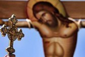 Day of Prayer for the Persecuted Church to Take Place on November 16