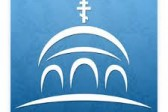 Ancient Faith Launches Blog Portal