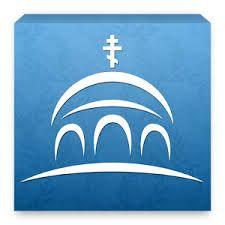 Ancient Faith Launches Blog Portal