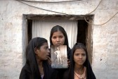 Imprisoned Christian Pakistani Asia Bibi's Family Speaks Out; Gives Details on Her Torture, Requests Help From Obama and Pope