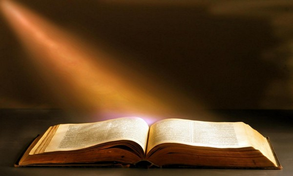 Word of a Pastor VI: What We Know About God from the Bible