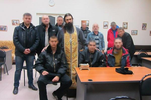 Photo: http://ruskline.ru/