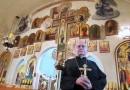 Corning church celebrates 100-year history