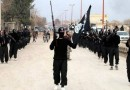 Over half of Russians say ISIL is threat – poll