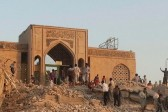 Iraqi Cultural Heritage Needs International Protection From Extremists: UNESCO