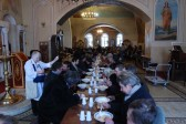 Rehabilitation Centers for the Homeless May Appear on the Premises of Russian Monasteries