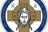 New scholarship to benefit female students at St. Tikhon's Seminary