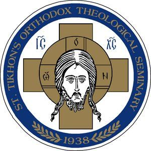 New scholarship to benefit female students at St. Tikhon's Seminary