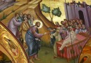 Does God Answer Our Prayers? – On the Nineteenth Sunday after Pentecost