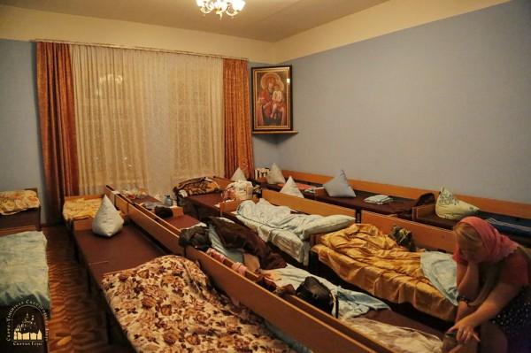Photo: http://svlavra.church.ua/