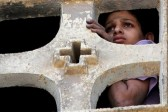 Russian Orthodox Church: Christian suffering in Middle East caused by West indifference
