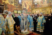 """Patriarch Kirill: """"Society and Government Die When People Start Pursuing Self-Interest at the Expense of the Commonweal"""""""