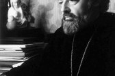 The Meaning of the Prayer of St. Ephraim the Syrian