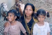 Bangladesh Christians call on Pakistan to pardon Asia Bibi