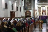 Church of England Allows Women to Become Bishops