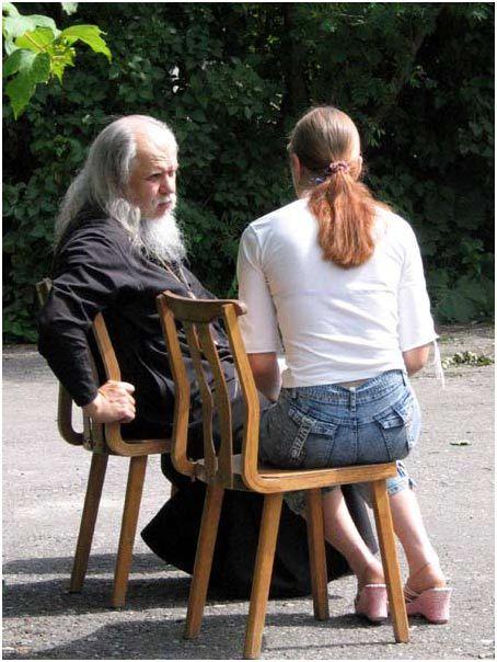 duhovnik2
