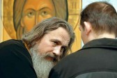 Refuge for Released Convicts to Open in the Nizhny Novgorod Diocese