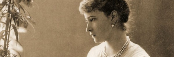 The Celebration of the 150th Anniversary of the Birth of the Grand Duchess Elizabeth Feodorovna to Take Place in Moscow on November 1