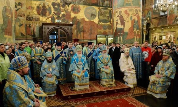 2014-1204-kremlin2