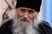 The Elder Eli: Prayer is Food for Our Souls