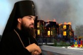 Why are Christians Shooting at One Other? And What is Being Asked at the Checkpoints: Archbishop Mitrophan of Horlivka