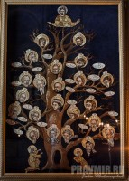 The Genealogy of Christ: Where We…