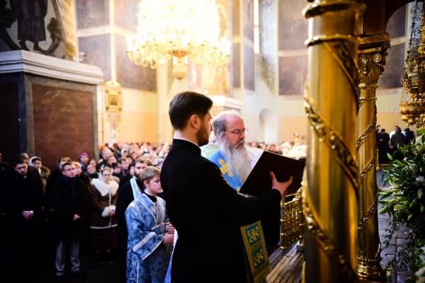 Photo: http://www.donskoi.org/