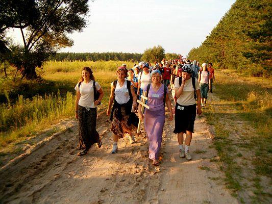 Photo: http://www.taday.ru/